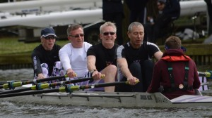 Bedford Head 2016 Photo Clive Harlow